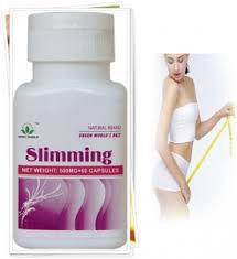 slimming1